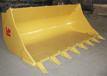 HM-2021-Loader-Bucket